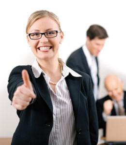 Mietvertrag online: Immer sicher vermieten mit Haus und Grund!