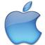 Apple Rechner werden bei unseren Online Mietverträgen leider nicht unterstützt