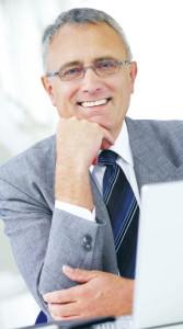 """Nebenkostenabrechnung leicht gemacht: die """"easy"""" Software für private Vermieter"""