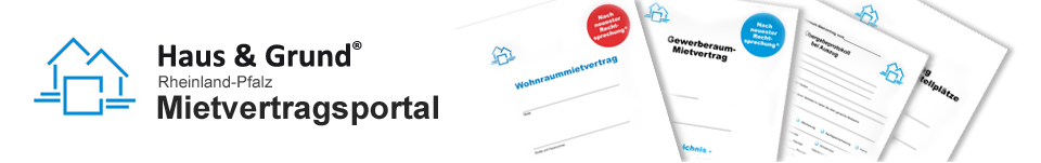 Startseite Qualitats Check Mietvertrag Download