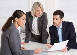 Download Mietvertrag: 5 Schritte zu Ihrem Erfolg - unsere Anleitung